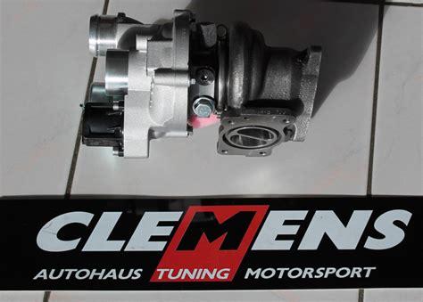 Deeva Thp Iii Cm B ds3 motor tuning clemens motorsport shop