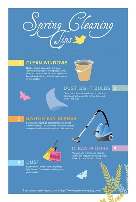 spring cleaning ideas 57 best spring cleaning office style images on pinterest