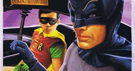 Boneka Robin Batman Classic Vintage Version Original No Tag bat batman toys and collectibles classic 1966 batman tv series figure trading