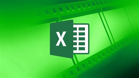 excel tutorial animation learn excel vba animation for dashboard reports charts