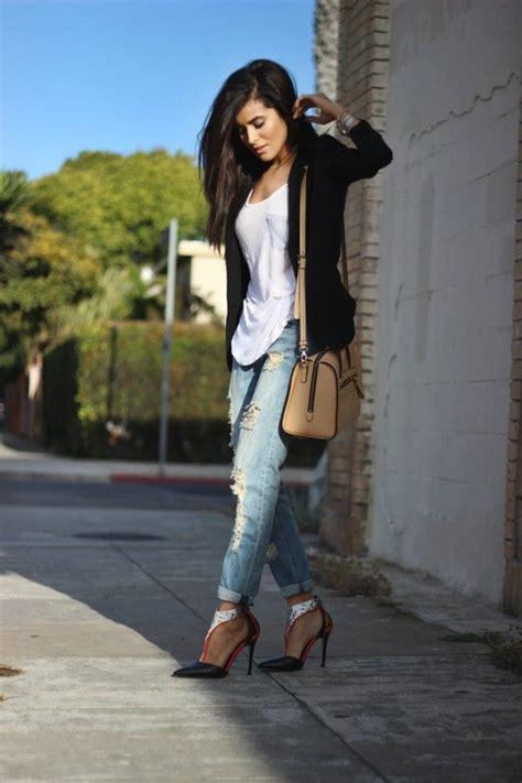 shoedazzle heels pointed toe selena gomez style