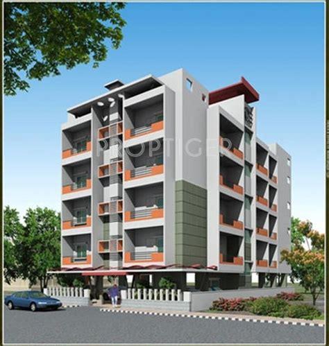 btm layout villa manar sorrento in btm layout bangalore price location