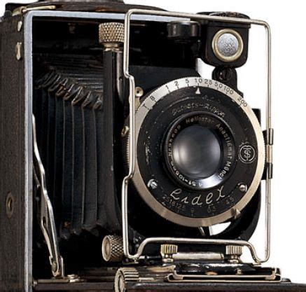 first camera ever the first camera ever