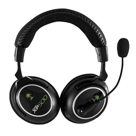 arsenal xbox one headset turtle beach xp500 headset xbox 360 ps3 amazon co uk