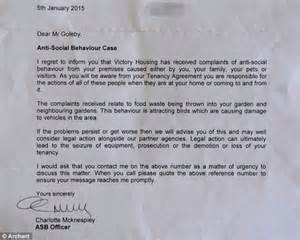 sle eviction notice nc how to evict a family member from your home uk homemade