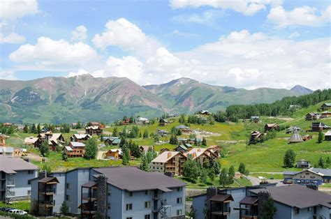 scenic town the 10 most beautiful towns in colorado usa