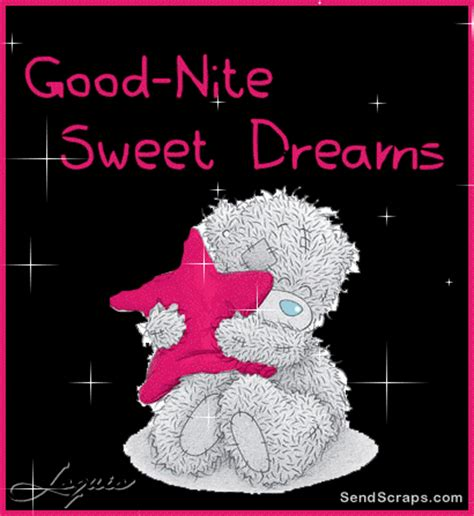 imagenes good night sweet dreams ᐅ top 32 sweet dreams images greetings and pictures for