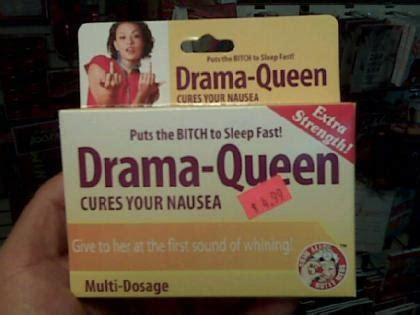 Drama Queen Meme - drama queen ha pinterest