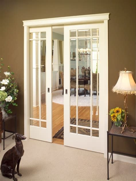 stallion door   premier manufacturer  interior stile