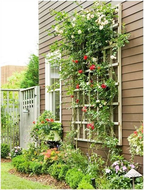 trellis ideas 15 unique trellis ideas for your home s garden