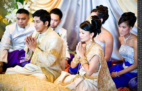 cambodian wedding on pinterest 34 pins pure photography by lindsey tropf lisa edgar 226 s