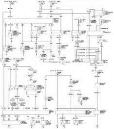 95 h22a wiring diagram get free image about wiring diagram