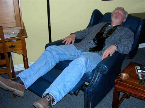 sleeping in a recliner happy a day early thanksgiving impact advisors