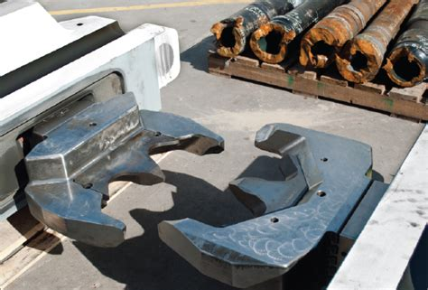 shear rams completions mpd automation await industry