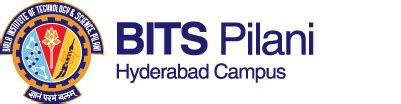 Bits Pilani Executive Mba Program by Birla Institute Of Technology And Science Hyderabad
