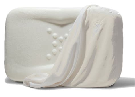 Therapeutic Pillows Uk by New Envy Silk Anti Aging And Therapeutic Memory Foam