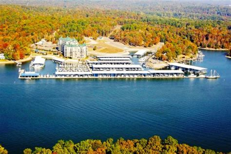grand lake boat rental prices marinas on pickwick lake wright realty pickwick lake