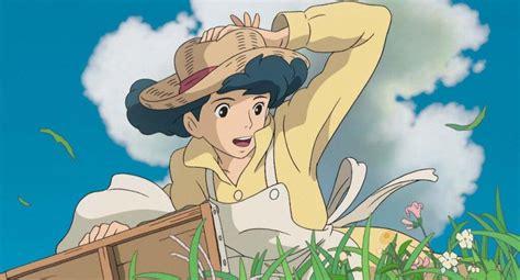 film anime wind anime master miyazaki s new film sounds a warning for