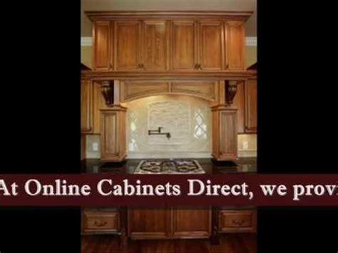 rta kitchen cabinets nashville tn affordable rta kitchen cabinets nashville tn