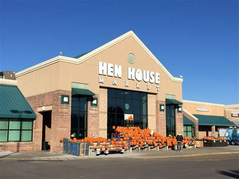 hen house merriam hen house market 19 beitr 228 ge supermarkt lebensmittel 5800 antioch rd merriam
