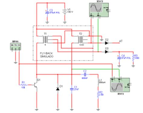 transistor d2627 datasheet reparacion tv reparacion celulares reparacion computadoras reparaciones en la etapa horizontal