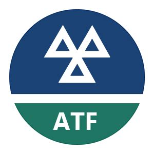 Atf Search Atf Images