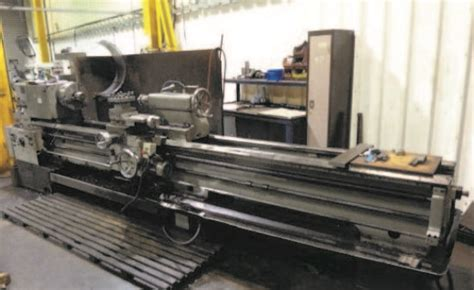 woodwork machinery auctions uk woodworking machine auction uk woodworking projects