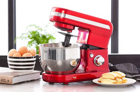 Kmart Kitchen Appliances | kitchen appliances kmart