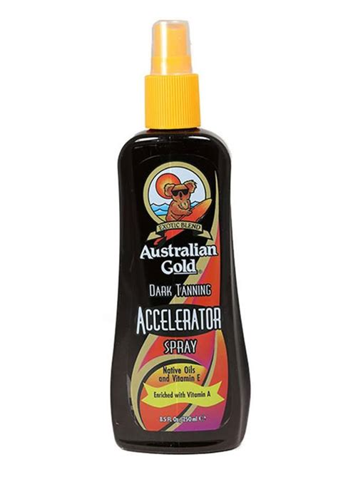 8 Facts On Tanning Creams And Sprays by 60 Best Images About Sunbed Accelerators Solarium Use