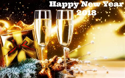 hd wallpaper for android new year download 75 free happy new year 2018 wallpapers