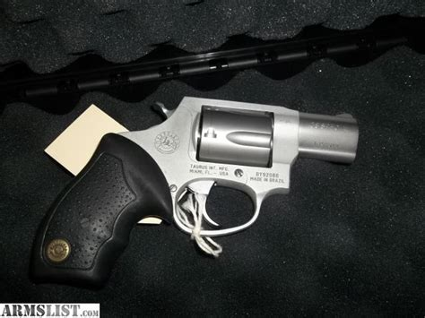 taurus 38 special ultra light price armslist for sale taurus ultra lite 38spl 2 quot ss
