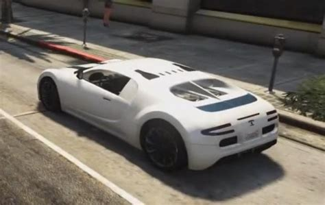 gta v car locations for enthusiasts product reviews net