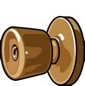 Knob Clipart door knob clipart