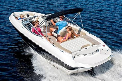 stingray boats specifications 2017 stingray 198 lx laconia nh for sale 03247 iboats