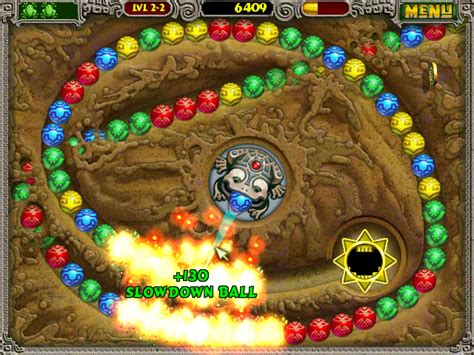 zuma deluxe full version free download no trial free games download full free pc game zuma deluxe full