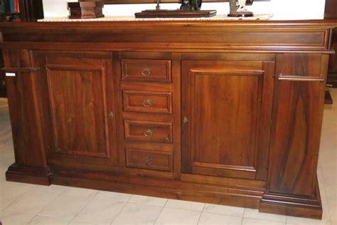 ingresso in legno mobili per ingresso in legno massiccio e arredamenti su