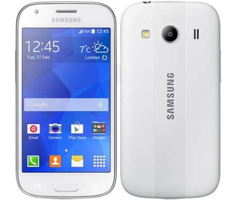 Harga Samsung Galaxy Ace 3 Pulsa harga samsung galaxy ace 4 g316 baru bekas februari 2019