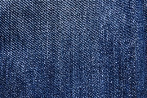 background jeans free stock photo of abstract apparel background
