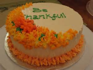 cake ideas for thanksgiving you have to see thanksgiving day cake by hu beth972100