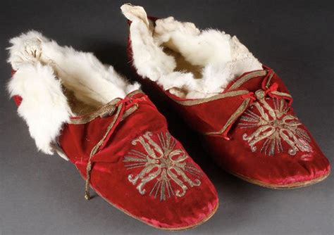 papal slippers pope st pius x papal slippers worn by the pope papal