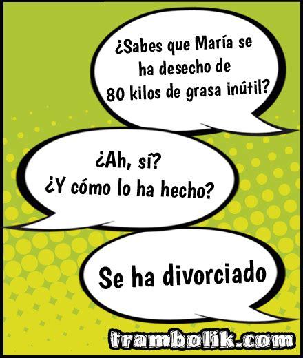 imagenes graciosas y verdes humor para wasap archives page 2 of 3 humor para wasap
