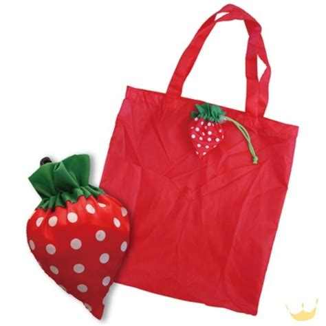 pattern for fold up shopping bag 18 best images about foldaway bags on pinterest