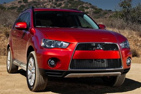 kia 3rd row seat vehicles top inexpensive cars with third row seating autotrader