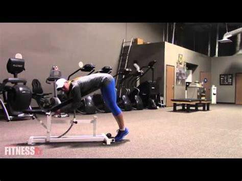 incline bench leg raises incline bench leg raise youtube