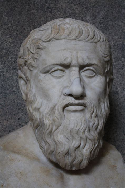 biography plato plato ancient history encyclopedia