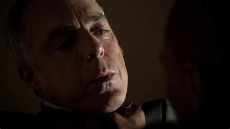 titus welliver marvel agents of shield bosch s titus welliver has been in literally everything