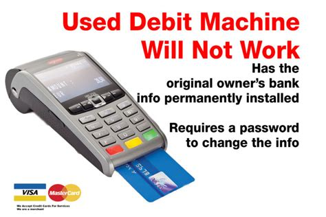 debit card machine free debit machine canada