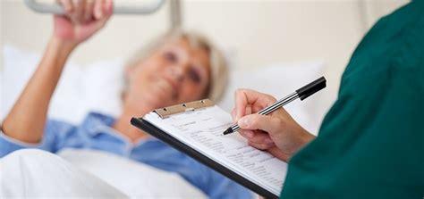 banche dati infermieristiche progetto tesi l infermiere oltre i pregiudizi
