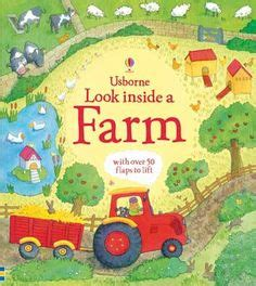 140954947x look inside your body see inside your body usborne flap books usborne see