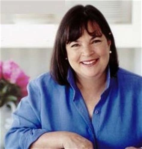 ina garten age why i ina better after 50